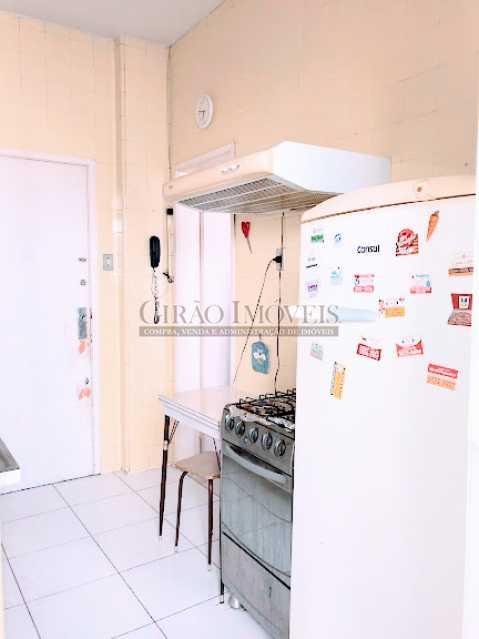 f43fe5bf-1e85-450e-9861-8d91a8 - Apartamento À Venda - Flamengo - Rio de Janeiro - RJ - GIAP31237 - 17