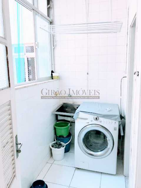 0a6e7234-0074-42cd-8cdf-a745f9 - Apartamento À Venda - Flamengo - Rio de Janeiro - RJ - GIAP31237 - 18