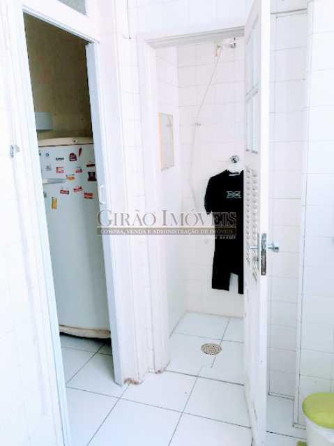 ca284b42-7f82-486c-b2b5-4c0325 - Apartamento À Venda - Flamengo - Rio de Janeiro - RJ - GIAP31237 - 19