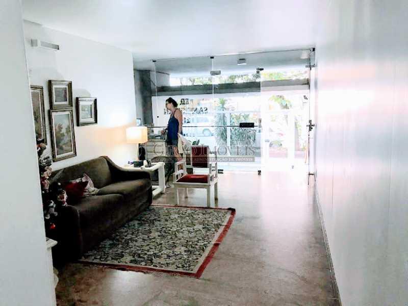 76aaca28-5b4f-4098-9983-773cdb - Apartamento À Venda - Flamengo - Rio de Janeiro - RJ - GIAP31237 - 20