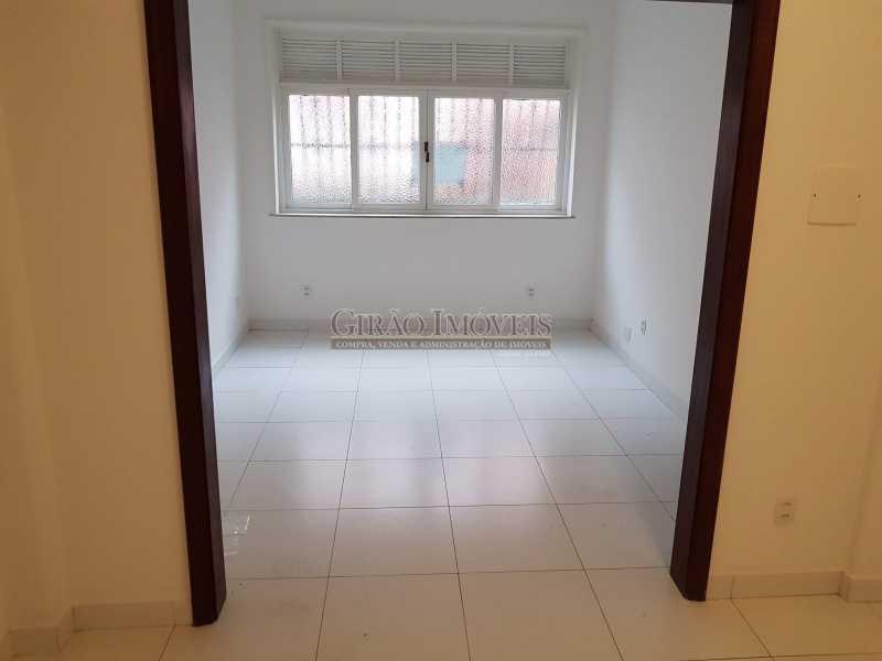 20190205_181653 - Apartamento Para Alugar - Humaitá - Rio de Janeiro - RJ - GIAP20915 - 6