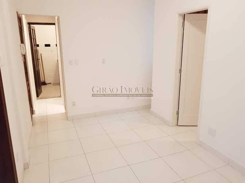 20190205_181659 - Apartamento Para Alugar - Humaitá - Rio de Janeiro - RJ - GIAP20915 - 3