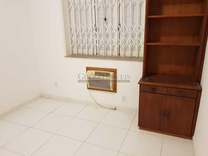 20190205_181850 - Apartamento Para Alugar - Humaitá - Rio de Janeiro - RJ - GIAP20915 - 12