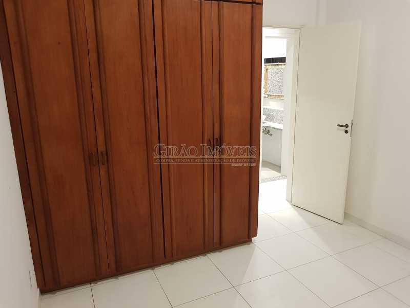 20190205_181856 - Apartamento Para Alugar - Humaitá - Rio de Janeiro - RJ - GIAP20915 - 13