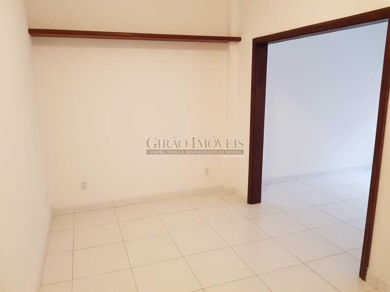 20190205_182100 - Apartamento Para Alugar - Humaitá - Rio de Janeiro - RJ - GIAP20915 - 5