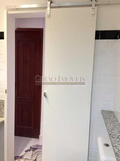 84b93427-b32d-4d1e-8c21-cdf1c3 - Apartamento Para Alugar - Humaitá - Rio de Janeiro - RJ - GIAP20915 - 19