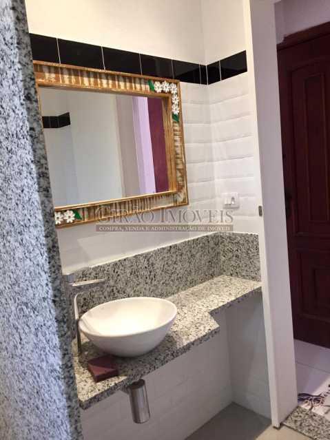 c3bf1ac9-b541-44b4-961f-547dba - Apartamento Para Alugar - Humaitá - Rio de Janeiro - RJ - GIAP20915 - 21