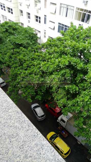 10 - Apartamento Para Alugar - Copacabana - Rio de Janeiro - RJ - GIAP10528 - 11