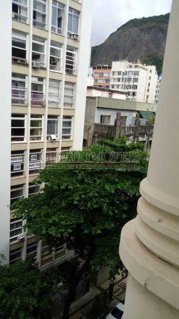 12 - Apartamento Para Alugar - Copacabana - Rio de Janeiro - RJ - GIAP10528 - 13