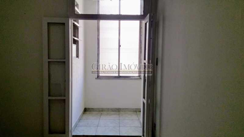 IMG_20190209_101058398_HDR - Apartamento Copacabana,Rio de Janeiro,RJ À Venda,1 Quarto,50m² - GIAP10537 - 5