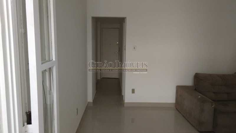 IMG_20190209_101132159 - Apartamento Copacabana,Rio de Janeiro,RJ À Venda,1 Quarto,50m² - GIAP10537 - 4