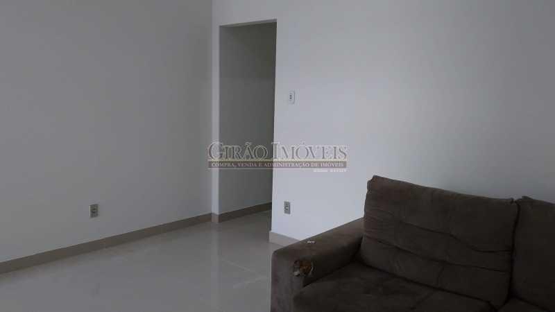 IMG_20190209_101145951 - Apartamento Copacabana,Rio de Janeiro,RJ À Venda,1 Quarto,50m² - GIAP10537 - 3