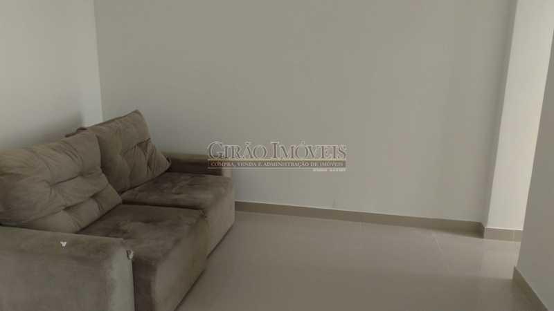 IMG_20190209_101156666 - Apartamento Copacabana,Rio de Janeiro,RJ À Venda,1 Quarto,50m² - GIAP10537 - 1