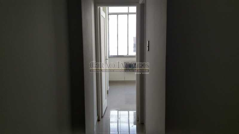 IMG_20190209_101216182_HDR - Apartamento Copacabana,Rio de Janeiro,RJ À Venda,1 Quarto,50m² - GIAP10537 - 8