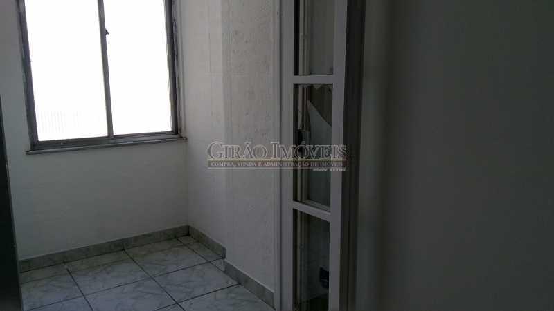 IMG_20190209_101450892_HDR - Apartamento Copacabana,Rio de Janeiro,RJ À Venda,1 Quarto,50m² - GIAP10537 - 6