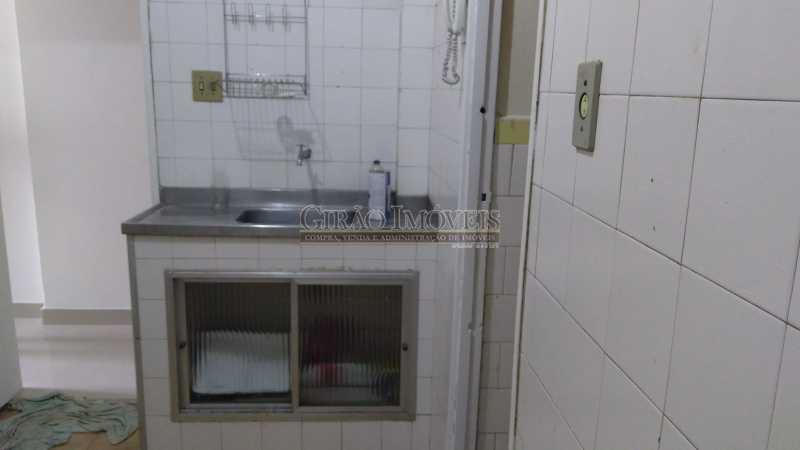 IMG_20190209_101528473 - Apartamento Copacabana,Rio de Janeiro,RJ À Venda,1 Quarto,50m² - GIAP10537 - 12