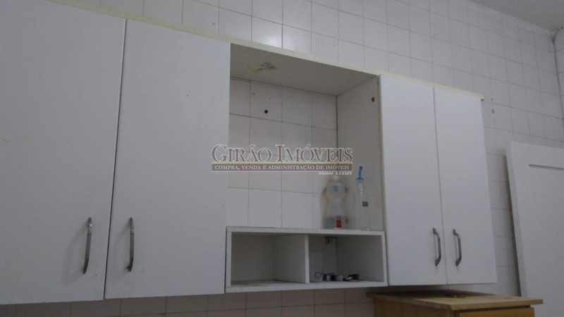 IMG_20190209_101532693 - Apartamento Copacabana,Rio de Janeiro,RJ À Venda,1 Quarto,50m² - GIAP10537 - 14