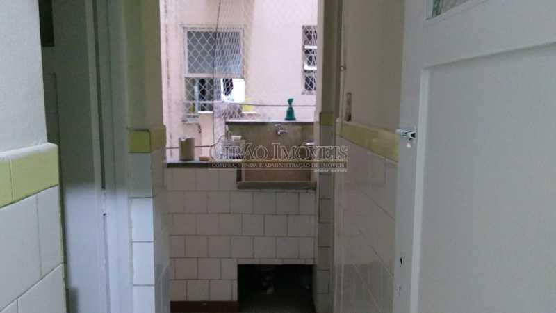 IMG_20190209_101540889 - Apartamento Copacabana,Rio de Janeiro,RJ À Venda,1 Quarto,50m² - GIAP10537 - 16