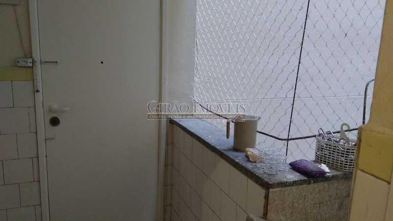 IMG_20190209_101637602 - Apartamento Copacabana,Rio de Janeiro,RJ À Venda,1 Quarto,50m² - GIAP10537 - 17