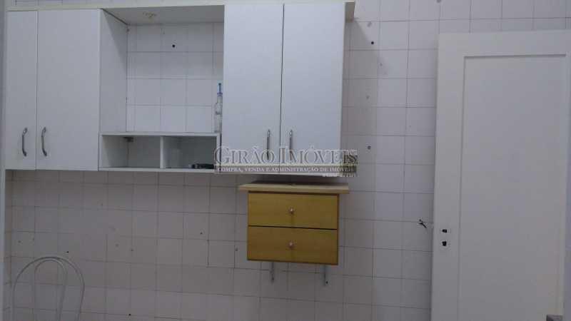 IMG_20190209_101753458 - Apartamento Copacabana,Rio de Janeiro,RJ À Venda,1 Quarto,50m² - GIAP10537 - 15