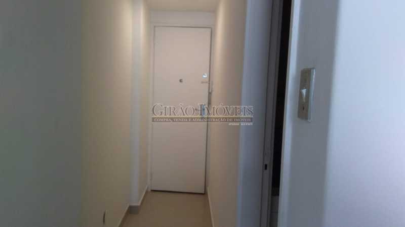 IMG_20190209_101920512 - Apartamento Copacabana,Rio de Janeiro,RJ À Venda,1 Quarto,50m² - GIAP10537 - 7