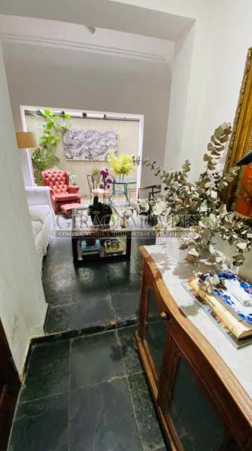 WhatsApp Image 2021-06-30 at 1 - Casa em Condomínio 3 quartos à venda Humaitá, Rio de Janeiro - R$ 2.700.000 - GICN30008 - 3