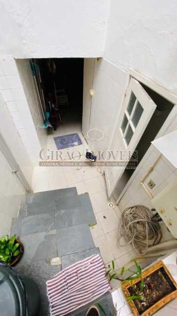 WhatsApp Image 2021-06-30 at 1 - Casa em Condomínio 3 quartos à venda Humaitá, Rio de Janeiro - R$ 2.700.000 - GICN30008 - 12