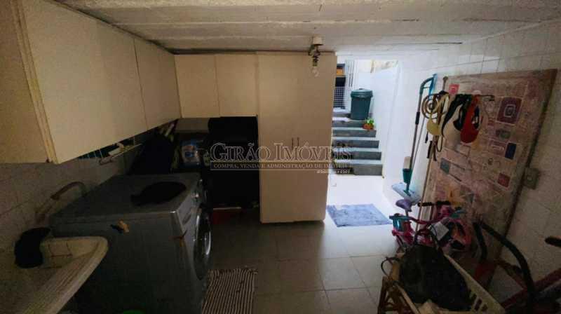 WhatsApp Image 2021-06-30 at 1 - Casa em Condomínio 3 quartos à venda Humaitá, Rio de Janeiro - R$ 2.700.000 - GICN30008 - 15