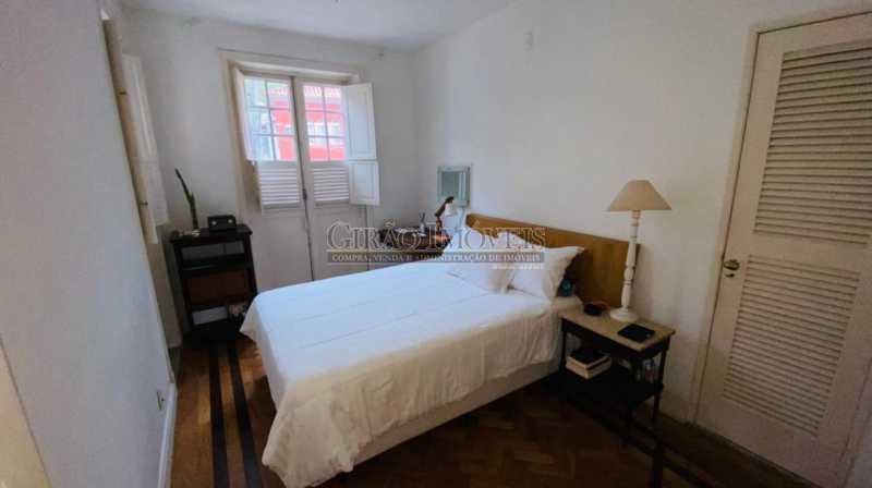 WhatsApp Image 2021-06-30 at 1 - Casa em Condomínio 3 quartos à venda Humaitá, Rio de Janeiro - R$ 2.700.000 - GICN30008 - 18