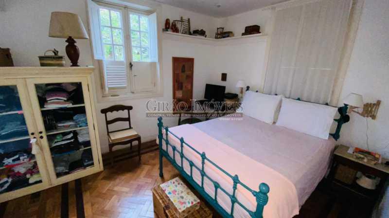 WhatsApp Image 2021-06-30 at 1 - Casa em Condomínio 3 quartos à venda Humaitá, Rio de Janeiro - R$ 2.700.000 - GICN30008 - 19
