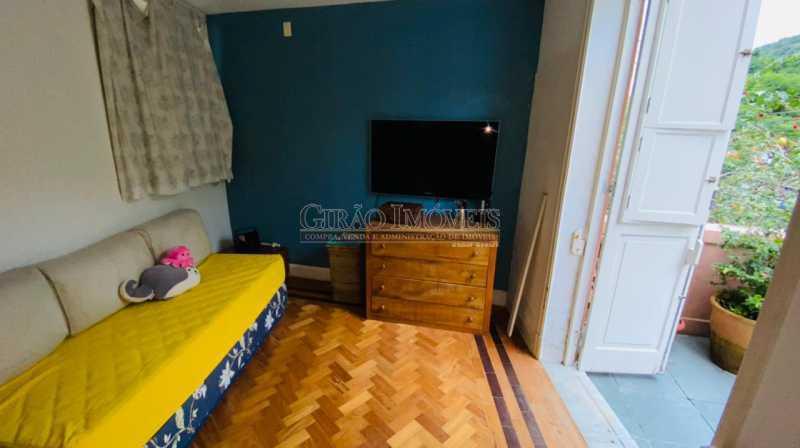 WhatsApp Image 2021-06-30 at 1 - Casa em Condomínio 3 quartos à venda Humaitá, Rio de Janeiro - R$ 2.700.000 - GICN30008 - 21