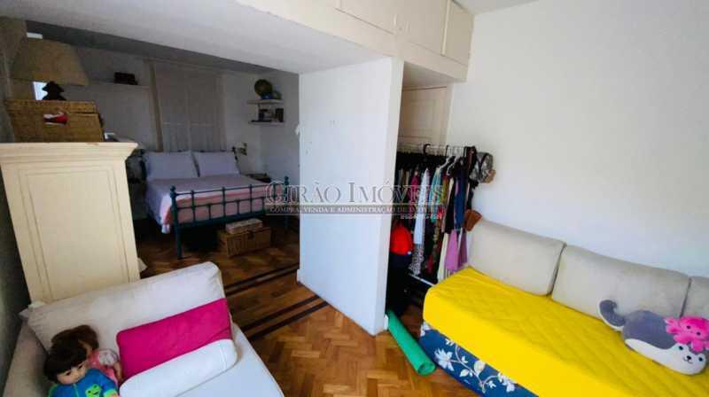 WhatsApp Image 2021-06-30 at 1 - Casa em Condomínio 3 quartos à venda Humaitá, Rio de Janeiro - R$ 2.700.000 - GICN30008 - 22