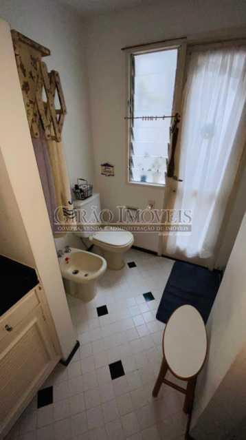 WhatsApp Image 2021-06-30 at 1 - Casa em Condomínio 3 quartos à venda Humaitá, Rio de Janeiro - R$ 2.700.000 - GICN30008 - 24