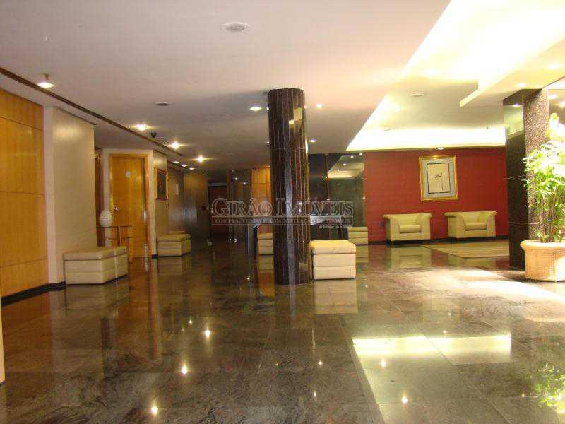3d49dee4d3e89874592681617d9761 - Hotel 99 quartos à venda Copacabana, Rio de Janeiro - R$ 90.000.000 - GIHT990001 - 3