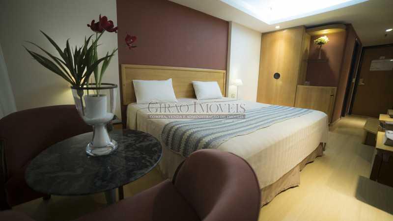 5ff0cdb586ef5ca40ae475a691ef35 - Hotel 99 quartos à venda Copacabana, Rio de Janeiro - R$ 90.000.000 - GIHT990001 - 5