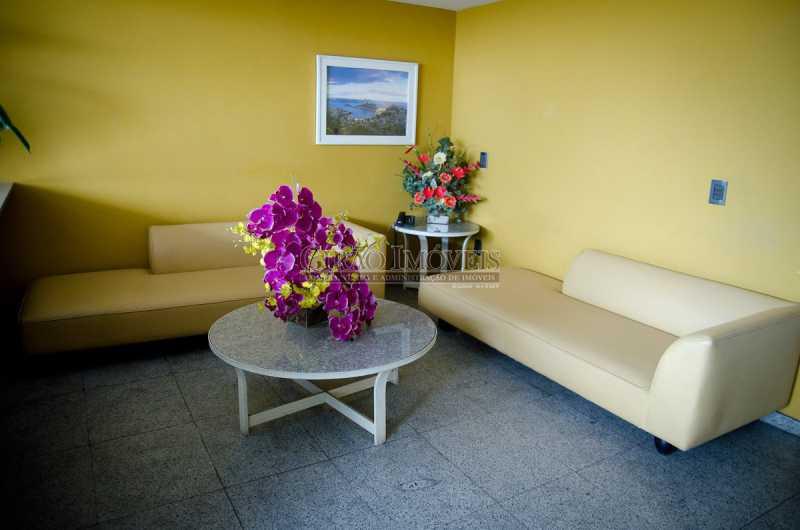 8c6942a0c7ac4147924cdec5ea59bf - Hotel 99 quartos à venda Copacabana, Rio de Janeiro - R$ 90.000.000 - GIHT990001 - 7