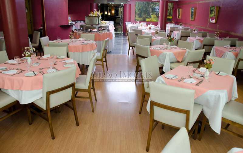 9aed8b9bf5eec2dcce2ab670602f63 - Hotel 99 quartos à venda Copacabana, Rio de Janeiro - R$ 90.000.000 - GIHT990001 - 8