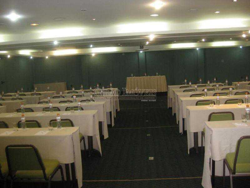 18ac60360f66826b9191dceb044598 - Hotel 99 quartos à venda Copacabana, Rio de Janeiro - R$ 90.000.000 - GIHT990001 - 9