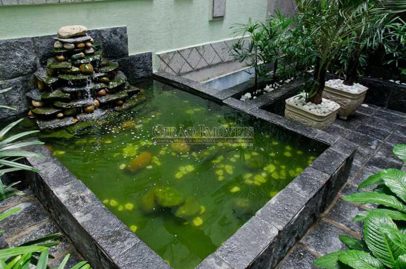 54fa0369c535ce82f7eec4e1a52f41 - Hotel 99 quartos à venda Copacabana, Rio de Janeiro - R$ 90.000.000 - GIHT990001 - 10