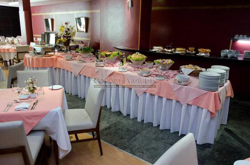 759e9581908fc39b5b66a1a4f3c633 - Hotel 99 quartos à venda Copacabana, Rio de Janeiro - R$ 90.000.000 - GIHT990001 - 11