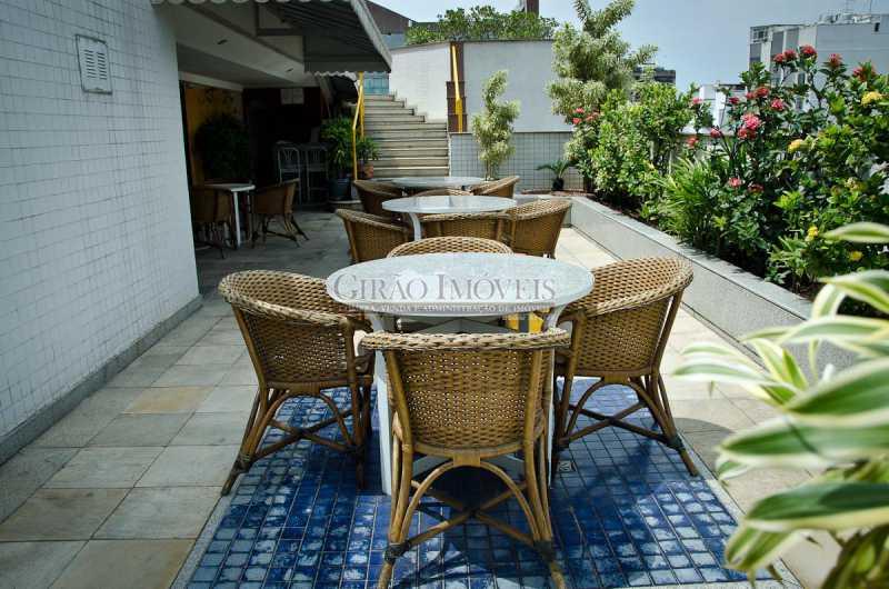 918ec2696f5d480c75832ec32216ce - Hotel 99 quartos à venda Copacabana, Rio de Janeiro - R$ 90.000.000 - GIHT990001 - 12