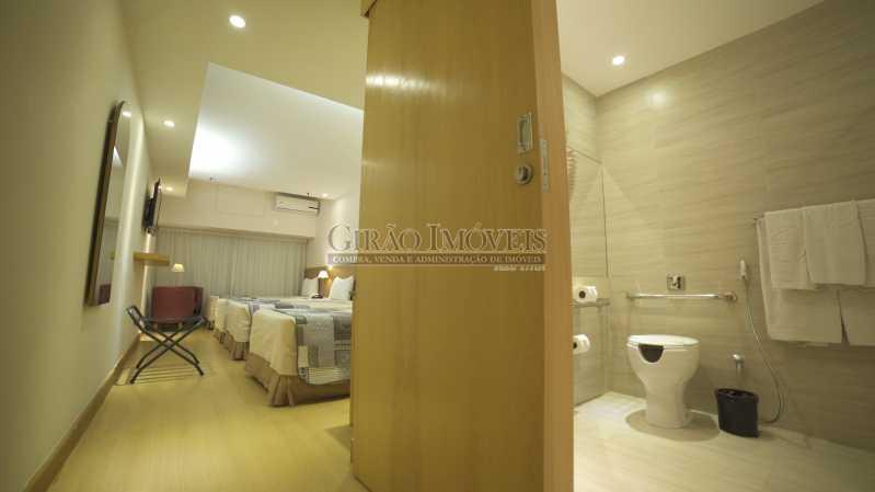 bc821596d2f50012ce741a2361473e - Hotel 99 quartos à venda Copacabana, Rio de Janeiro - R$ 90.000.000 - GIHT990001 - 16