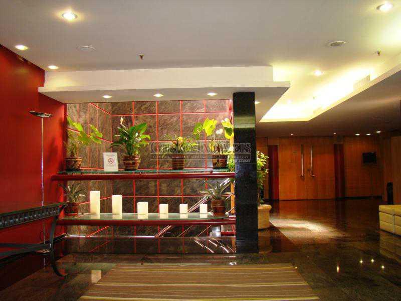 c90e8dbcae6026717e89fdf7042805 - Hotel 99 quartos à venda Copacabana, Rio de Janeiro - R$ 90.000.000 - GIHT990001 - 18