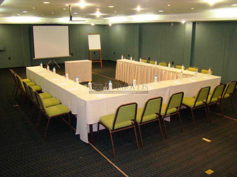 c98c51b6b6d945cb1d553009d17be8 - Hotel 99 quartos à venda Copacabana, Rio de Janeiro - R$ 90.000.000 - GIHT990001 - 19