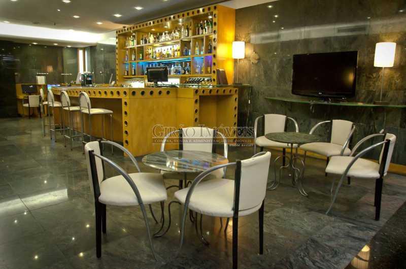 d33200f6dea22b134db59434e59359 - Hotel 99 quartos à venda Copacabana, Rio de Janeiro - R$ 90.000.000 - GIHT990001 - 20