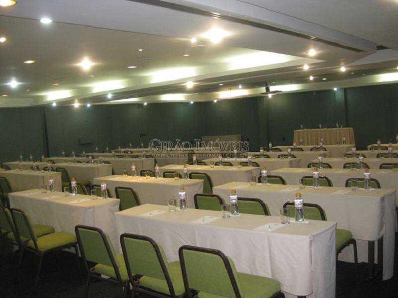 ddfcc398b01845e544e2df884216ec - Hotel 99 quartos à venda Copacabana, Rio de Janeiro - R$ 90.000.000 - GIHT990001 - 21
