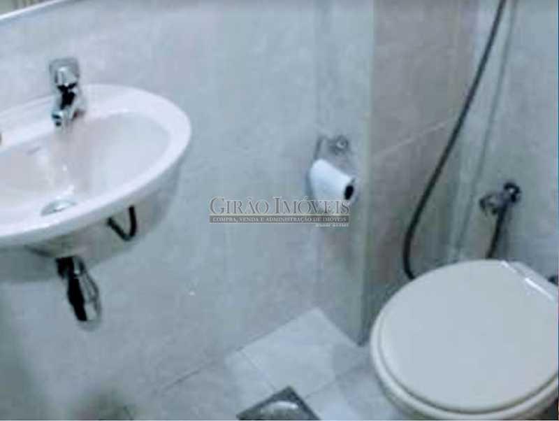 BN SERVIÇO - Apartamento 3 quartos à venda Flamengo, Rio de Janeiro - R$ 1.150.000 - GIAP31072 - 17