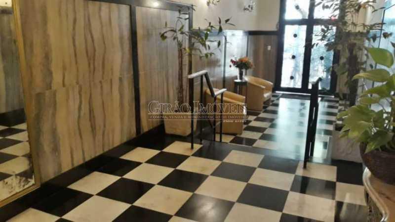 ab48cfe5ad097599438a17ba6c813a - Apartamento 3 quartos à venda Humaitá, Rio de Janeiro - R$ 850.000 - GIAP31075 - 16