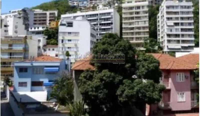 20180912_093802 - Apartamento 3 quartos à venda Humaitá, Rio de Janeiro - R$ 850.000 - GIAP31075 - 7
