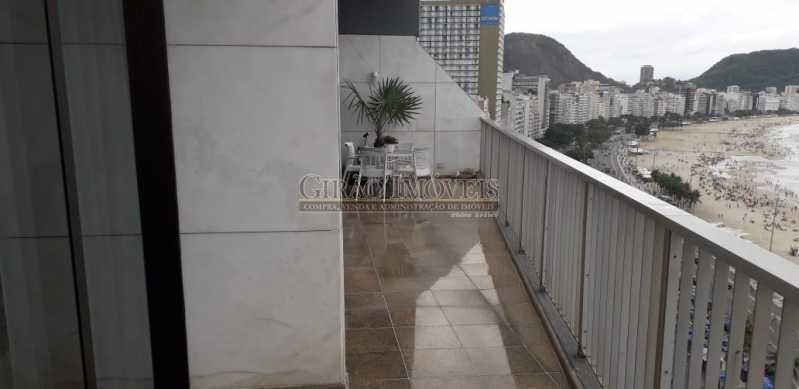 5c20e6db-ac4e-43aa-82f2-959136 - Cobertura À Venda - Copacabana - Rio de Janeiro - RJ - GICO40062 - 16